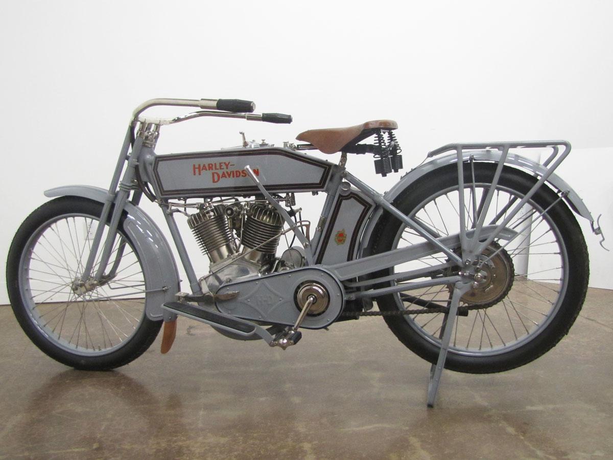 1914-Harley-Davidson-Model-10-F-Twin_2