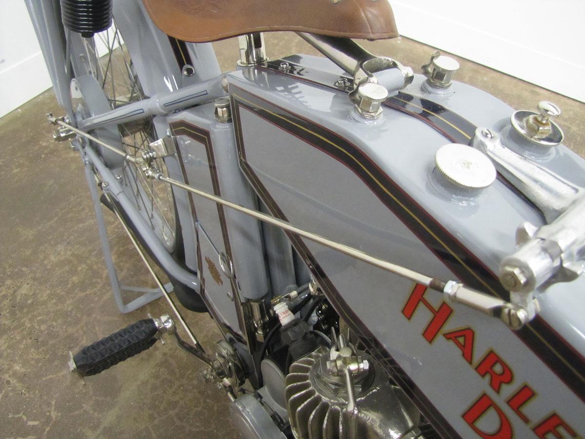 1914-Harley-Davidson-Model-10-F-Twin_23