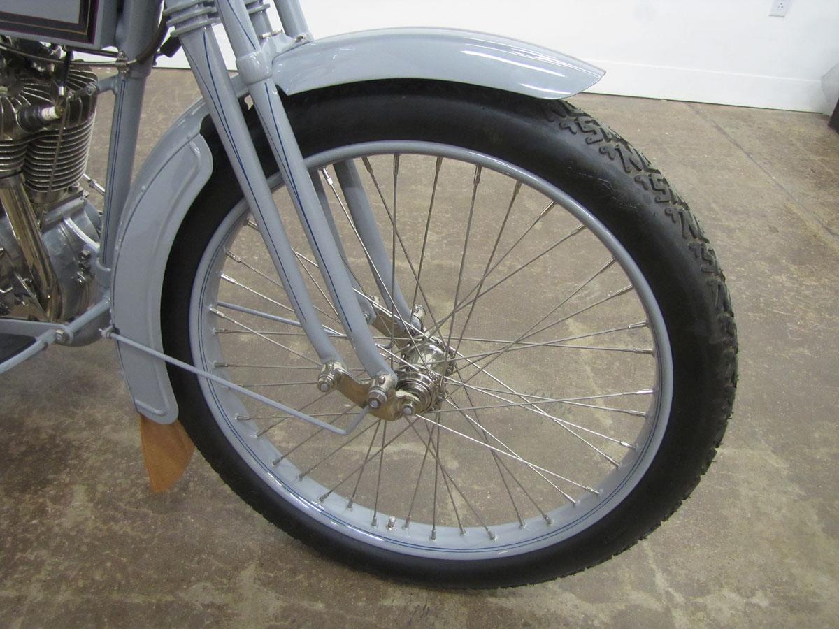 1914-Harley-Davidson-Model-10-F-Twin_24