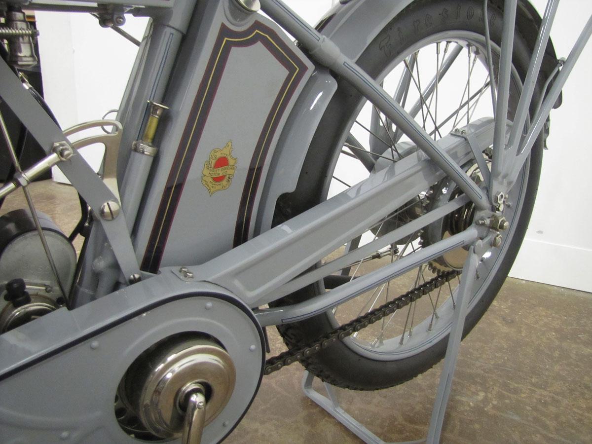 1914-Harley-Davidson-Model-10-F-Twin_25