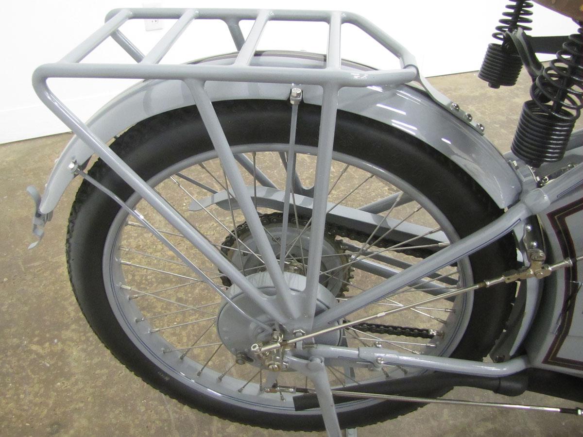 1914-Harley-Davidson-Model-10-F-Twin_27