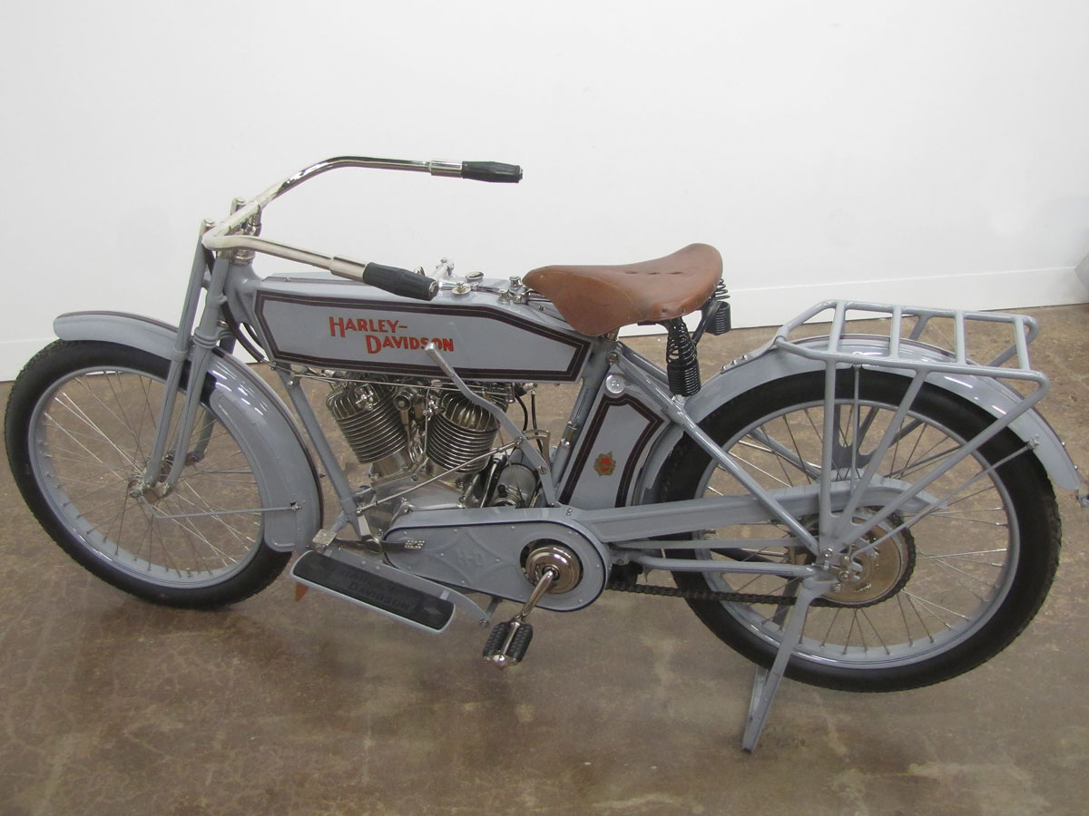1914-Harley-Davidson-Model-10-F-Twin_3