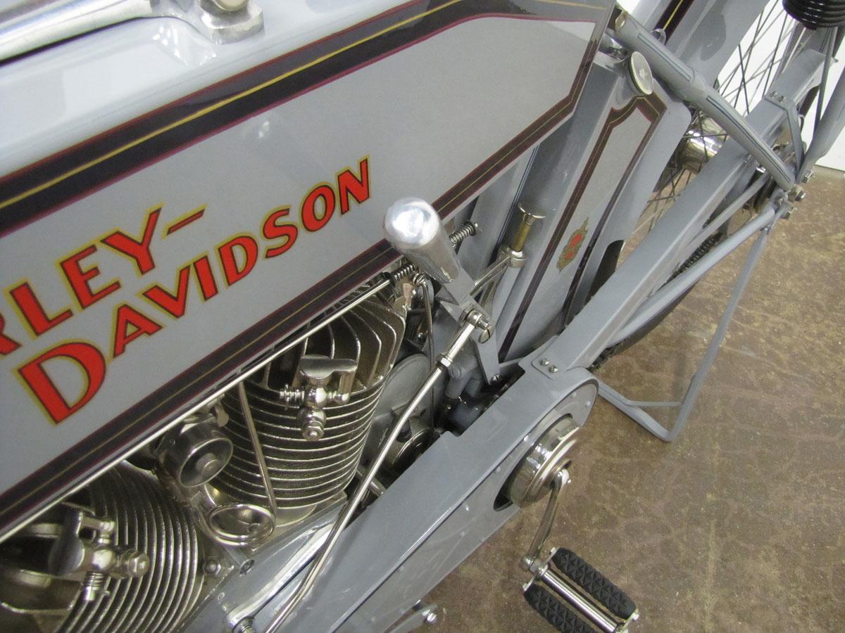 1914-Harley-Davidson-Model-10-F-Twin_36