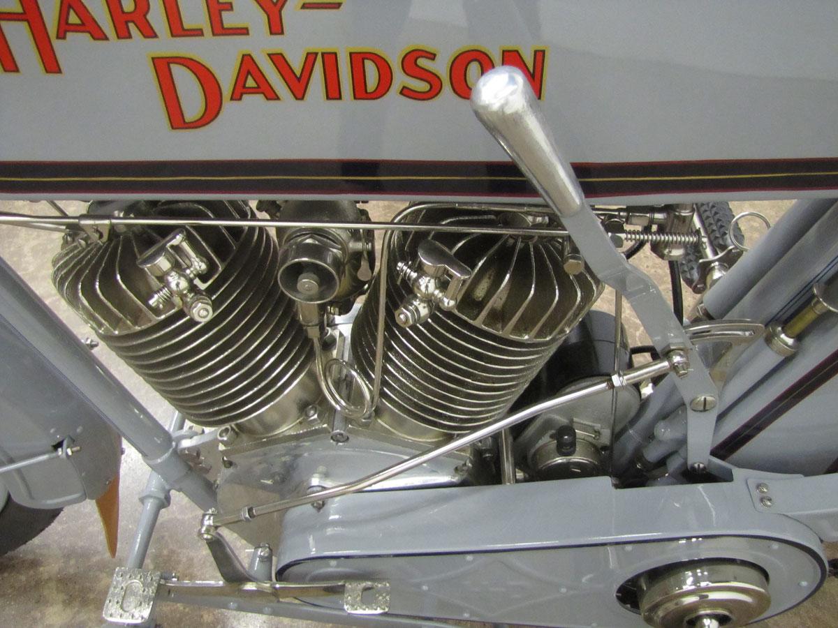 1914-Harley-Davidson-Model-10-F-Twin_39