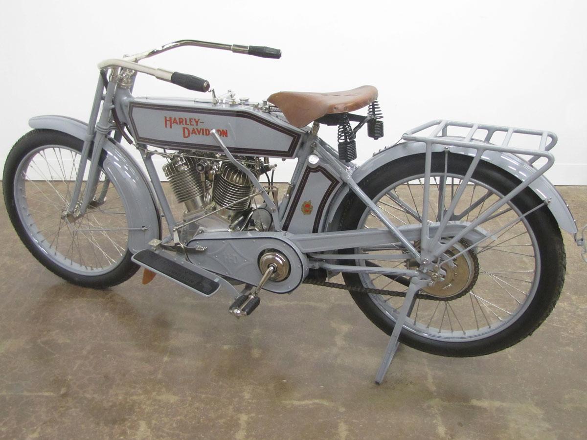 1914-Harley-Davidson-Model-10-F-Twin_4