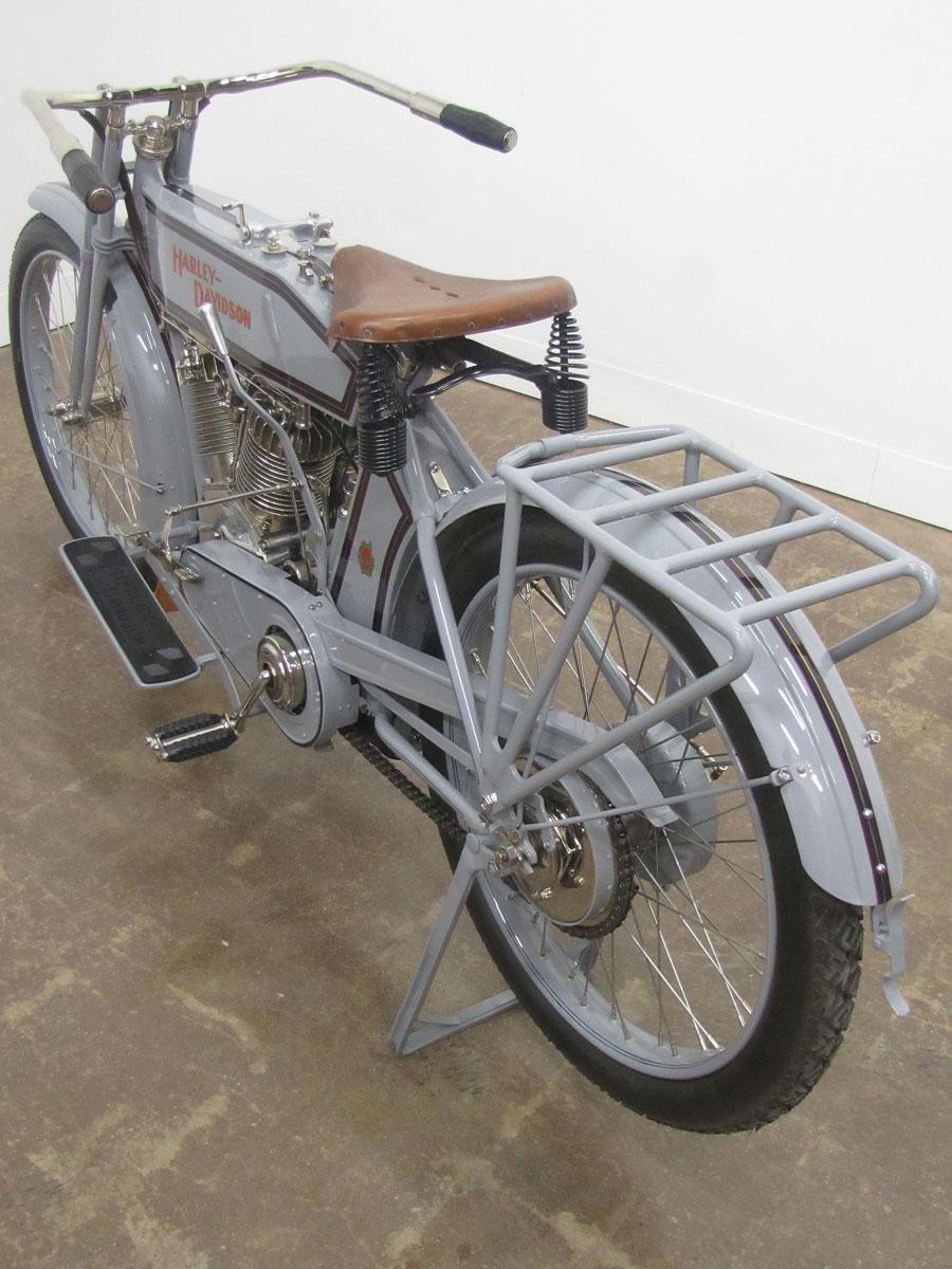 1914-Harley-Davidson-Model-10-F-Twin_5