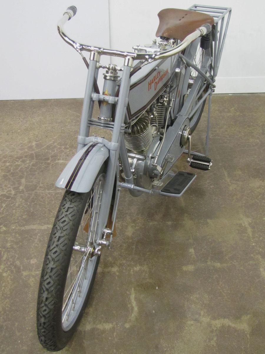 1914-Harley-Davidson-Model-10-F-Twin_6