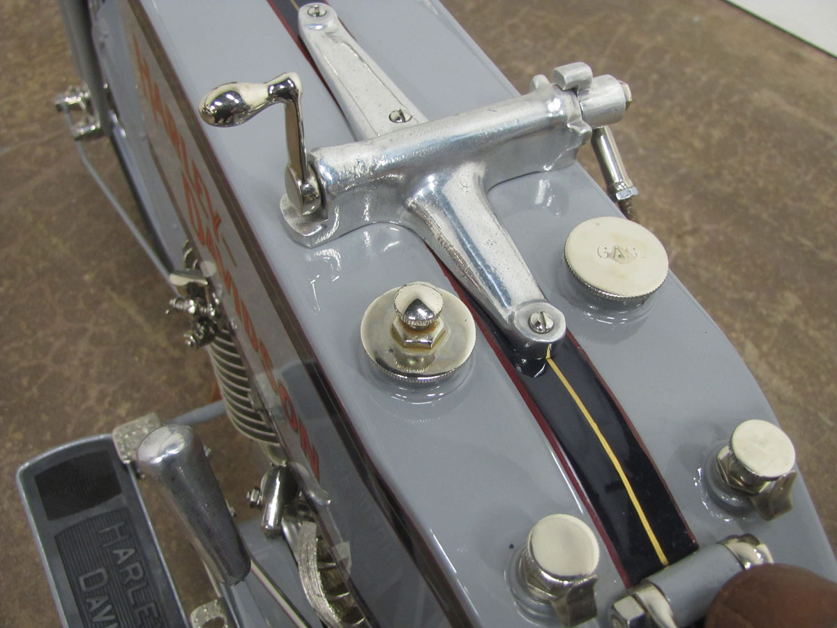 1914-Harley-Davidson-Model-10-F-Twin_8