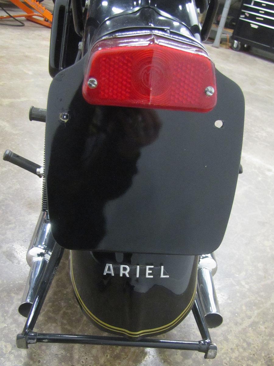 1958-ariel-square-four_33