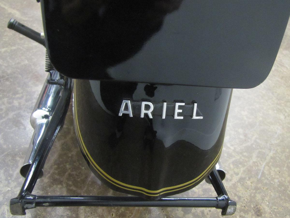 1958-ariel-square-four_34
