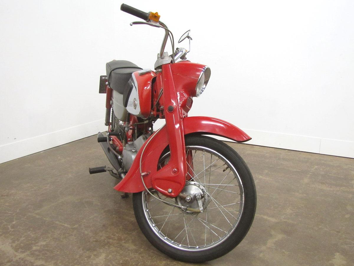 1964-bridgestone-super-7_3
