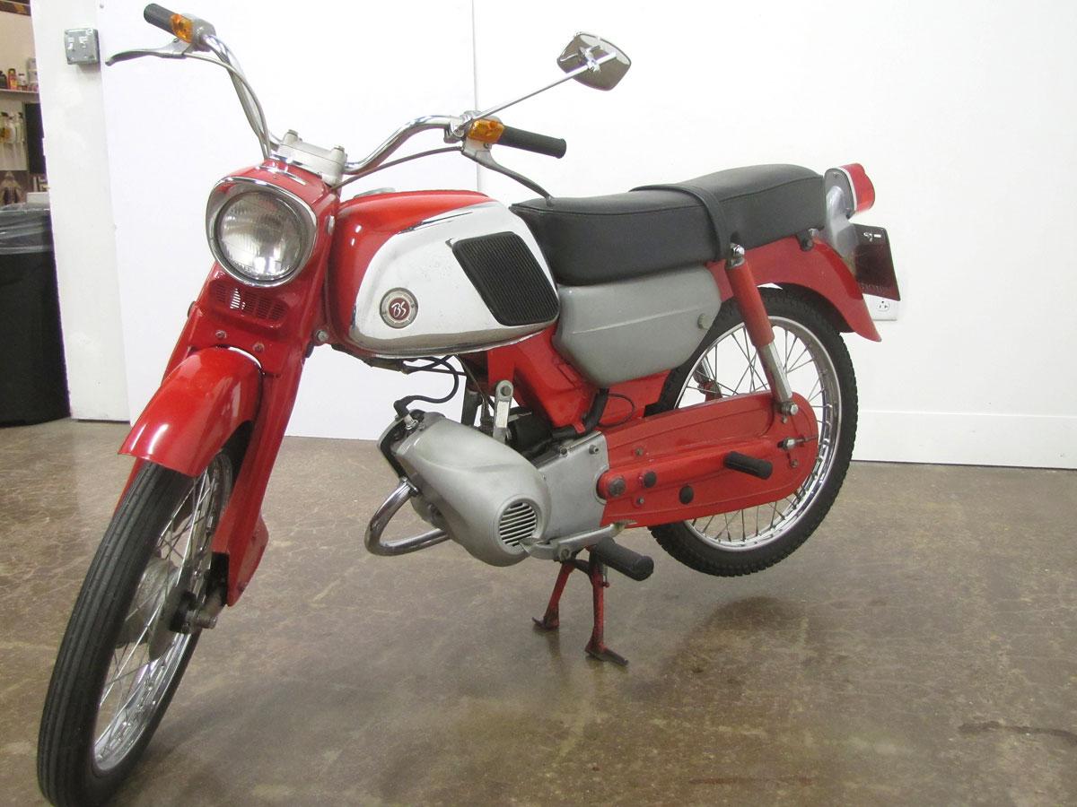 1964-bridgestone-super-7_6