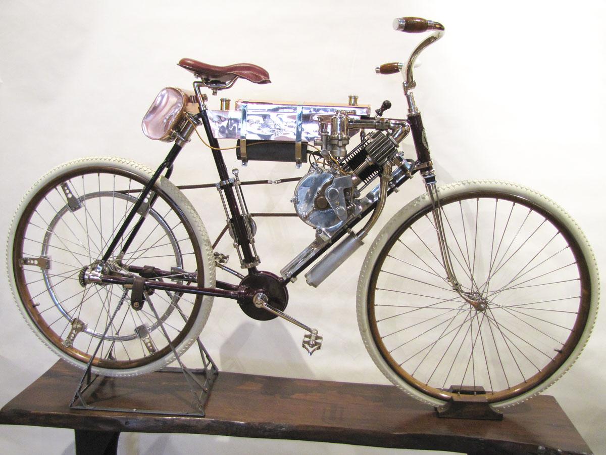 1901-thomas-auto-bi_1