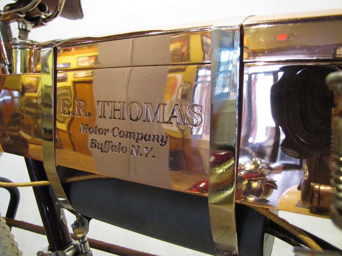 1901-thomas-auto-bi_11