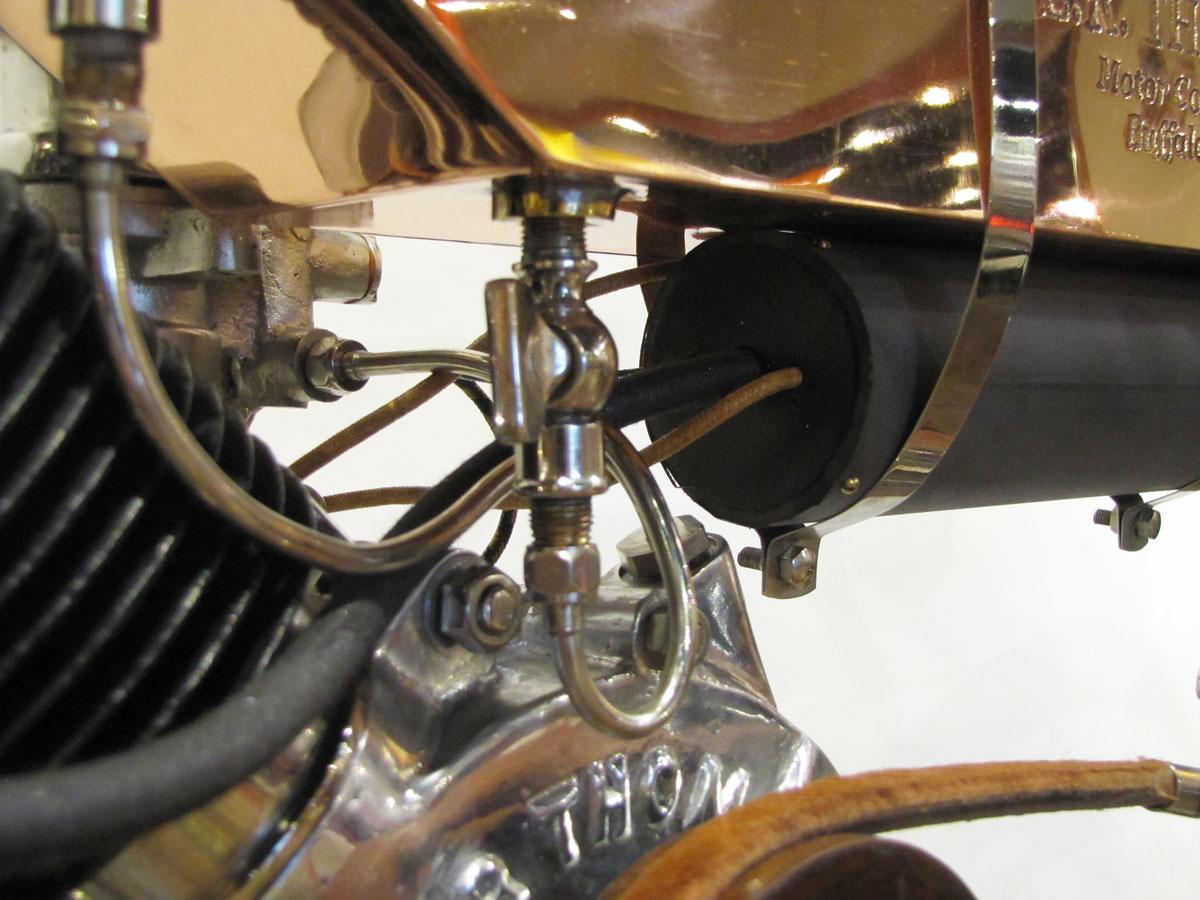 1901-thomas-auto-bi_17
