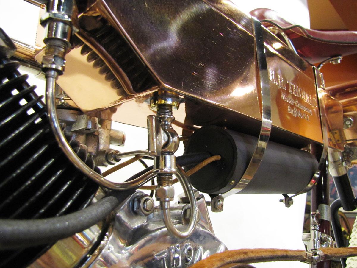 1901-thomas-auto-bi_18