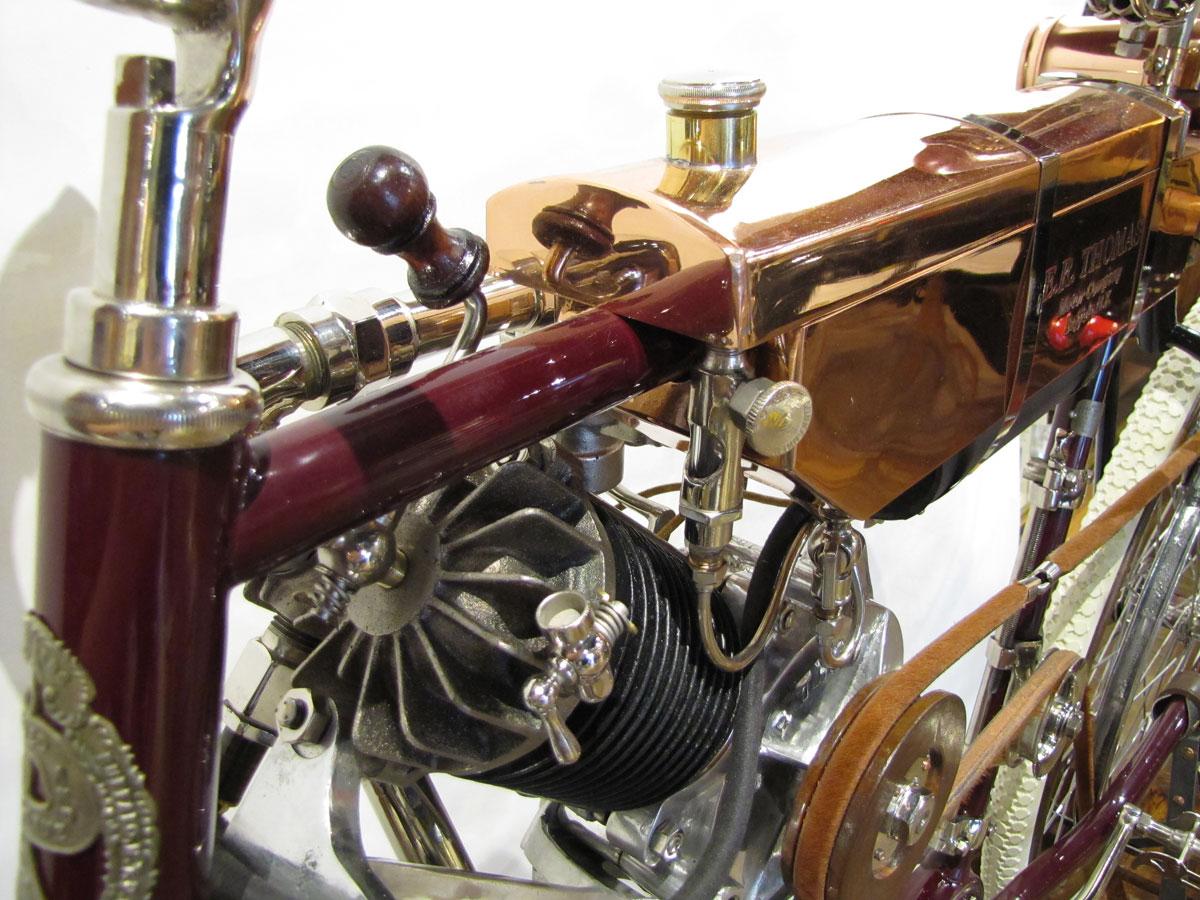 1901-thomas-auto-bi_19