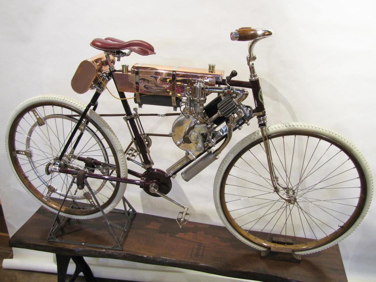 1901-thomas-auto-bi_2