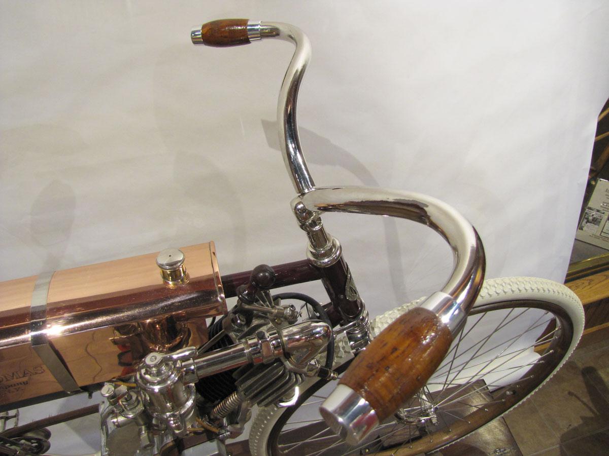 1901-thomas-auto-bi_20