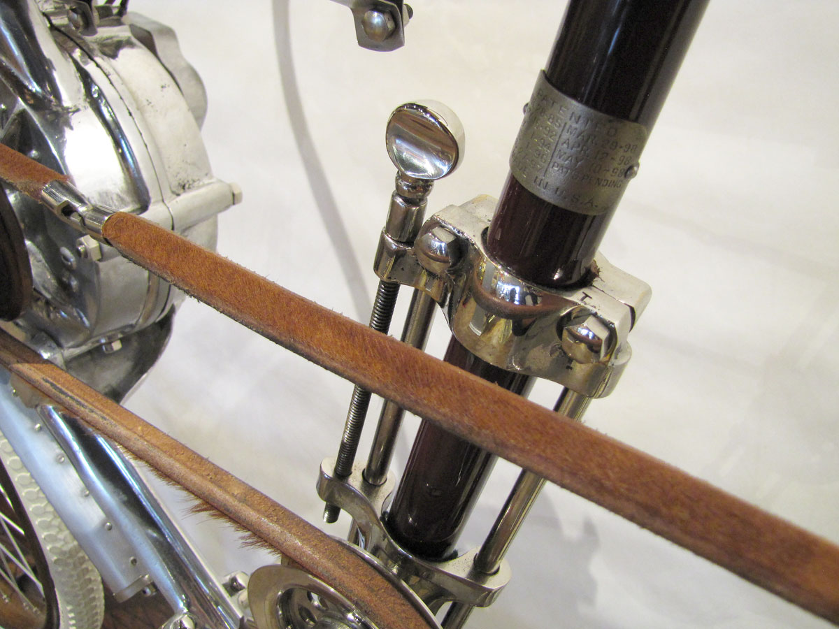 1901-thomas-auto-bi_24