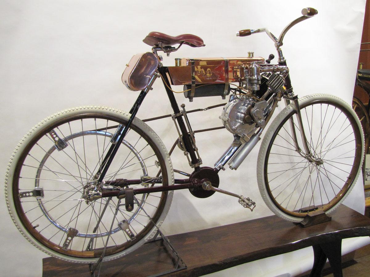 1901-thomas-auto-bi_3