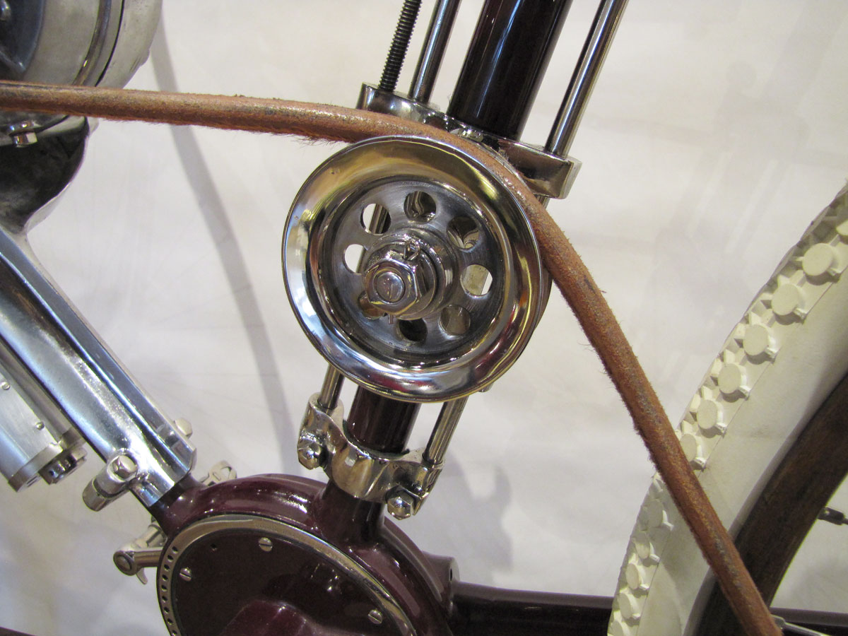 1901-thomas-auto-bi_35