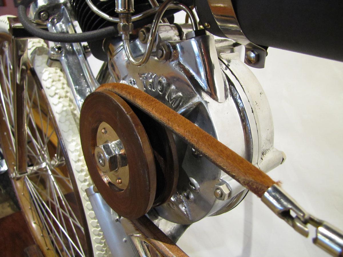 1901-thomas-auto-bi_39