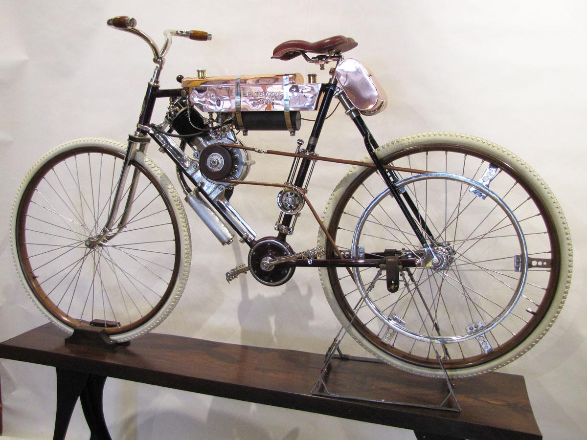 1901-thomas-auto-bi_4
