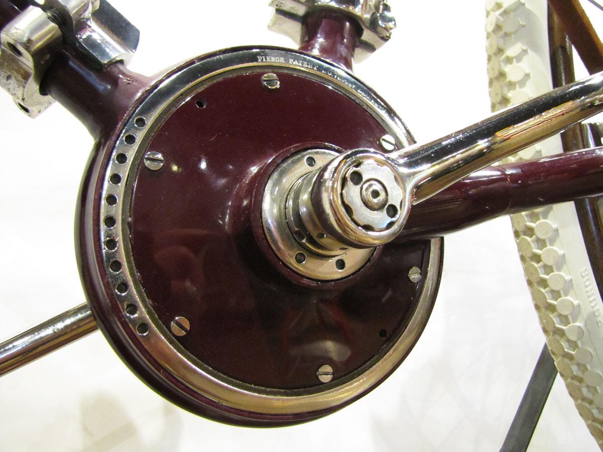 1901-thomas-auto-bi_42