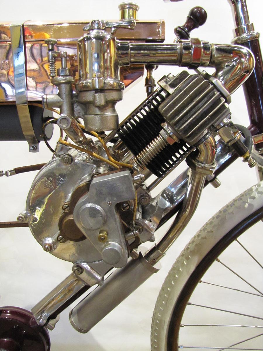 1901-thomas-auto-bi_47