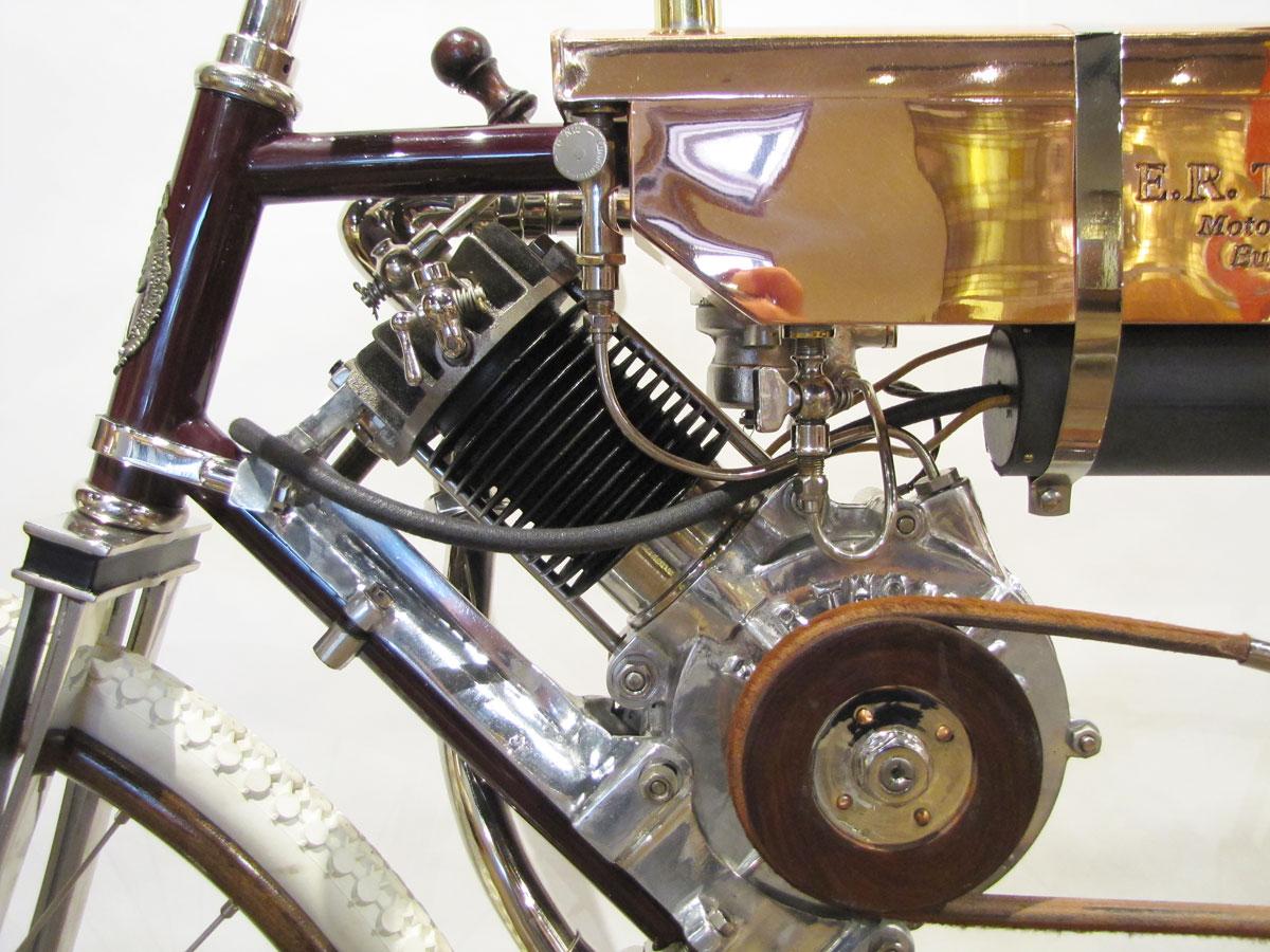 1901-thomas-auto-bi_48