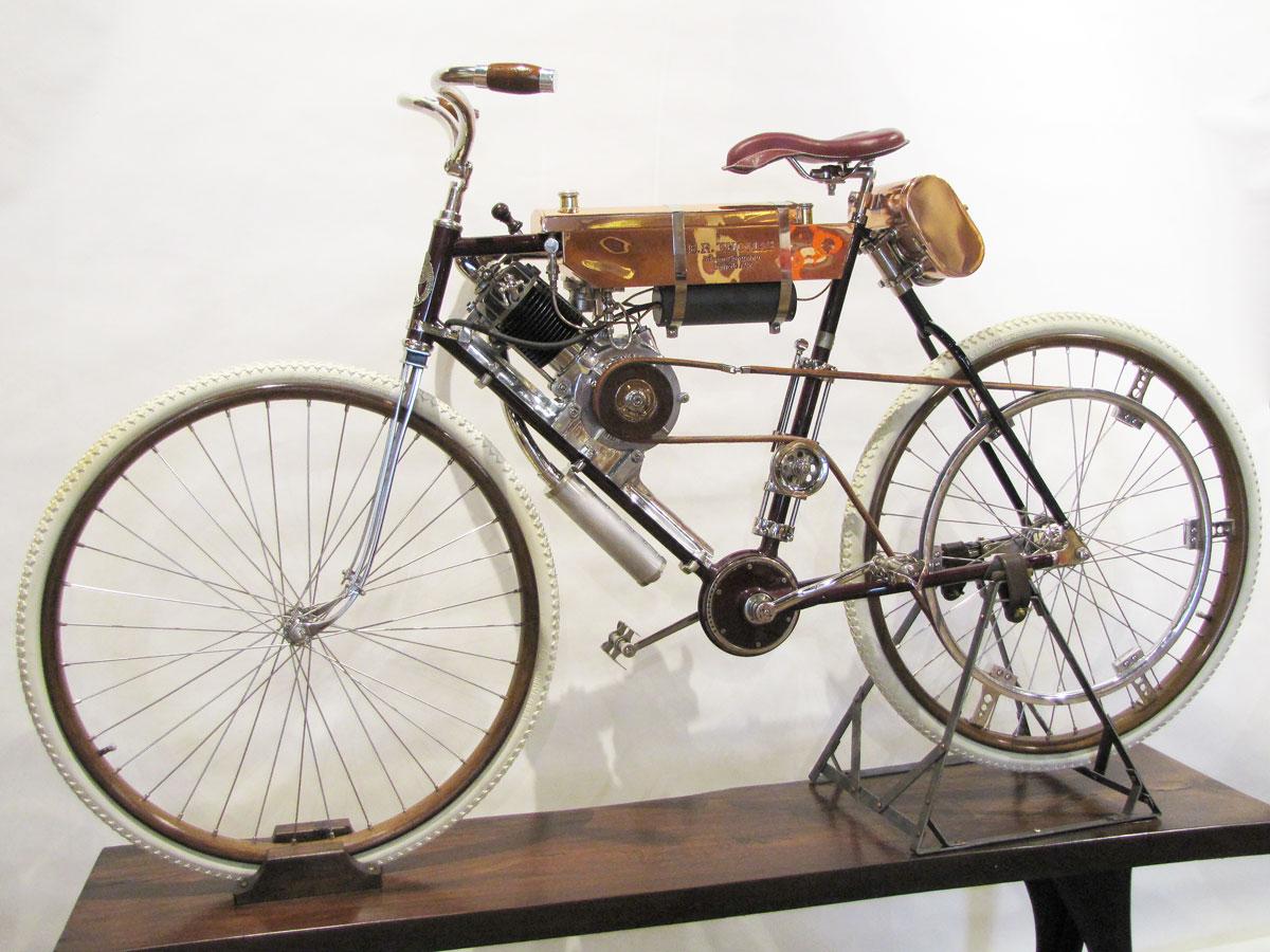 1901-thomas-auto-bi_5