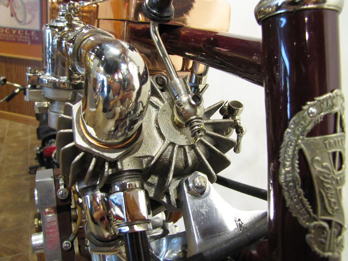 1901-thomas-auto-bi_51