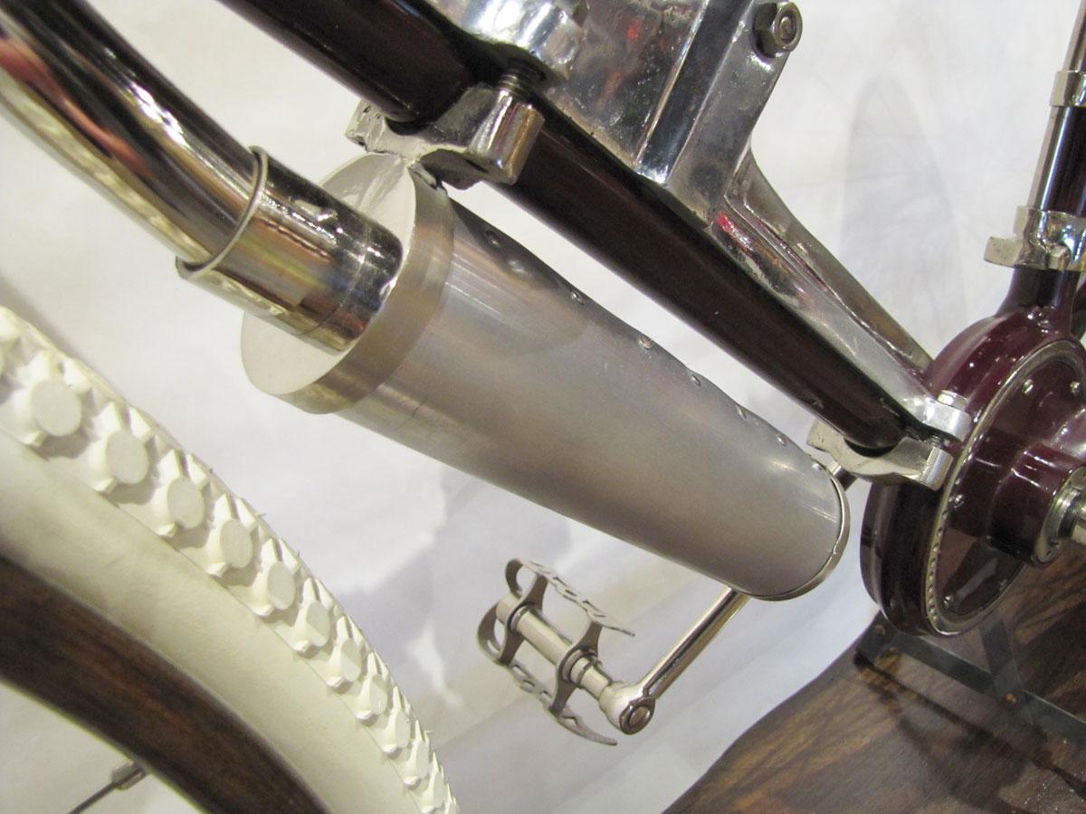 1901-thomas-auto-bi_52