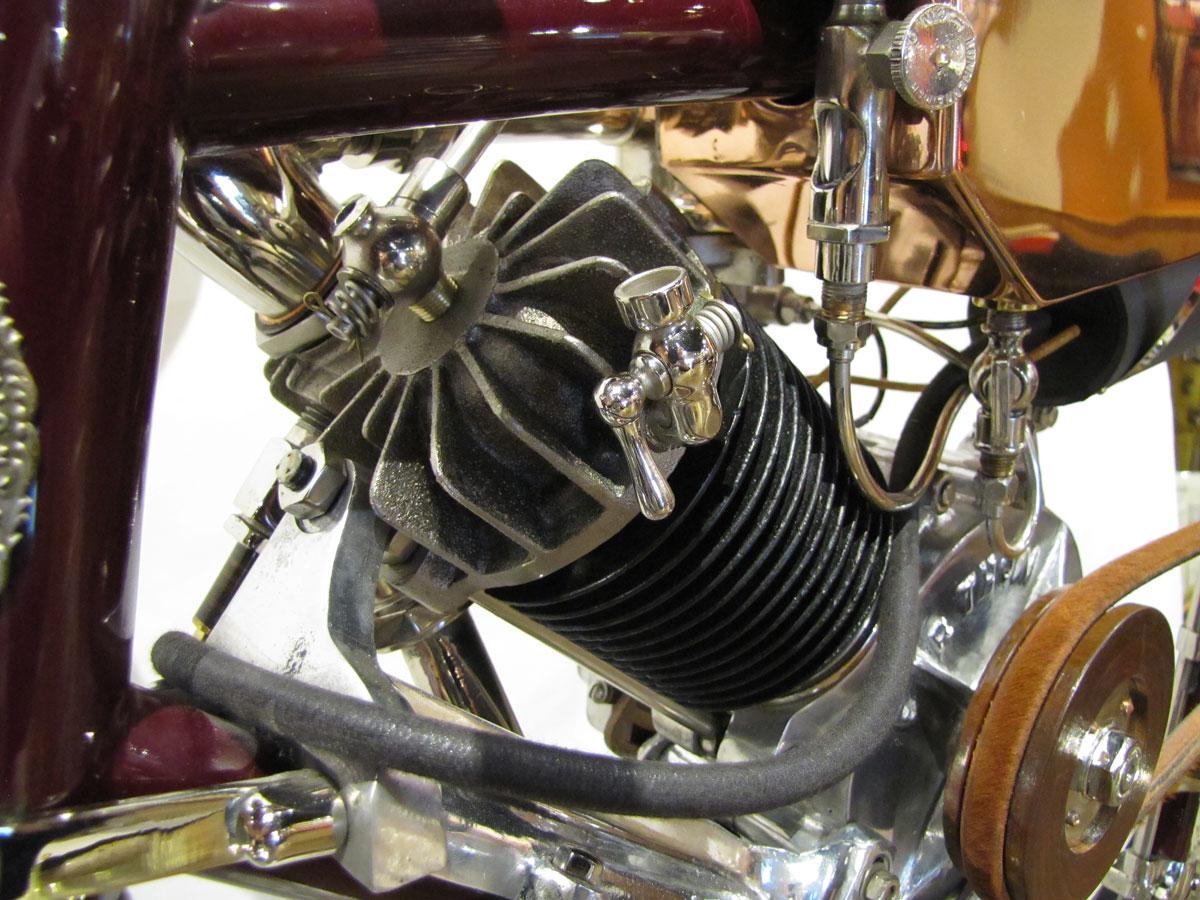 1901-thomas-auto-bi_54