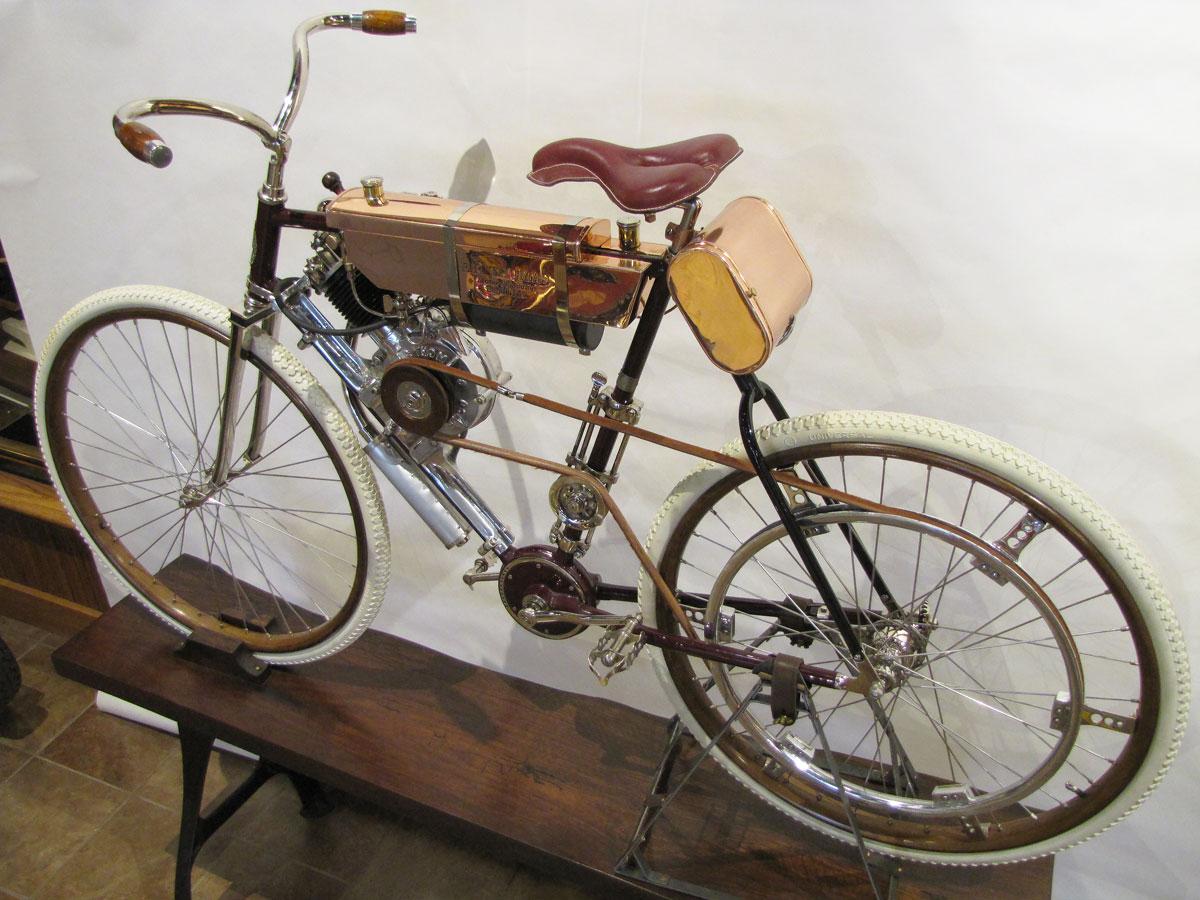 1901-thomas-auto-bi_55