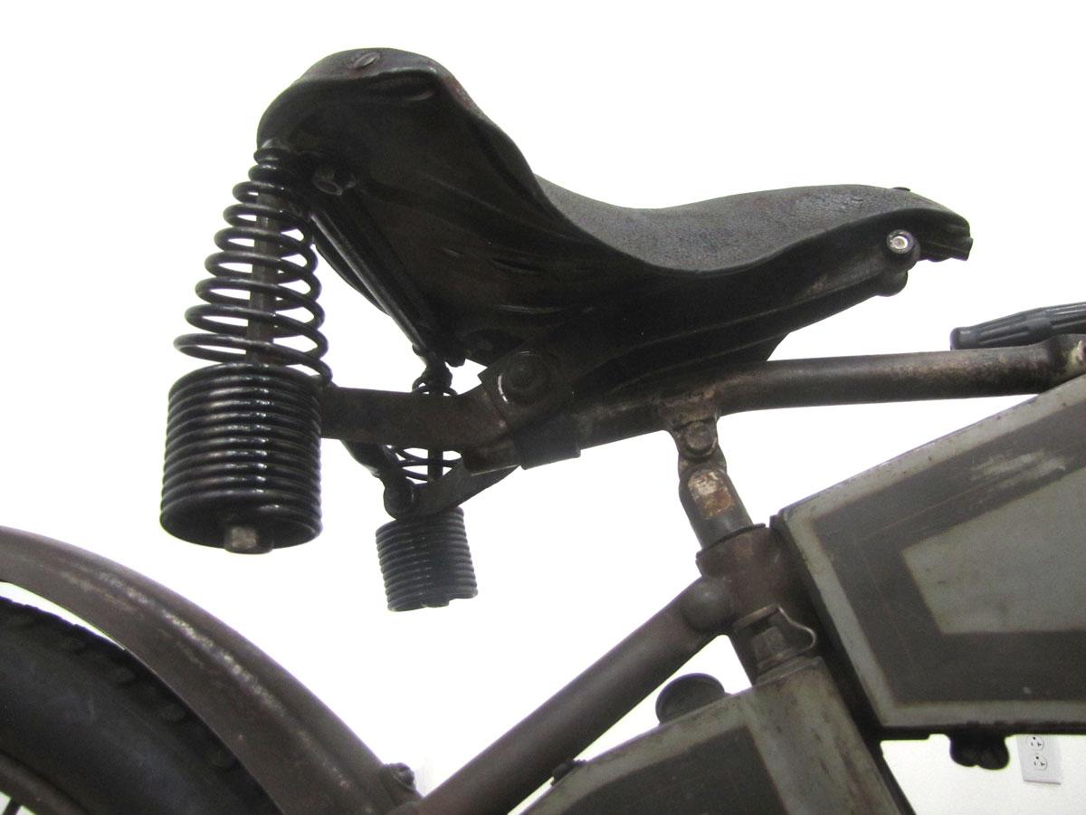 1912-harley-davidson-v-twin-x8e_12