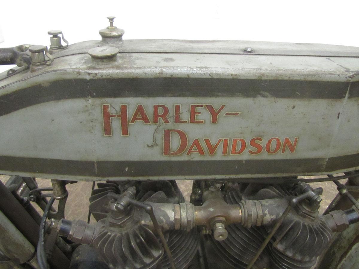 1912-harley-davidson-v-twin-x8e_17