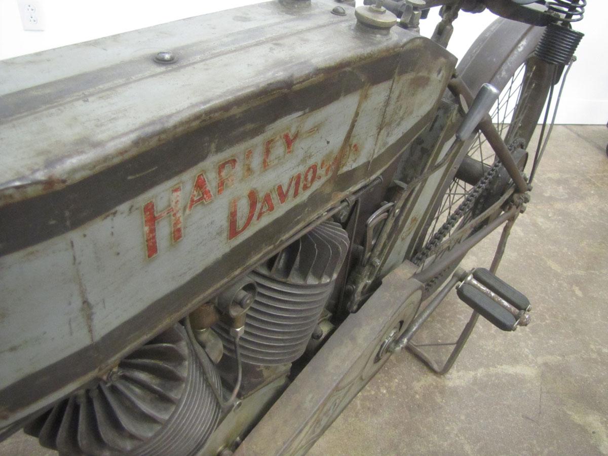 1912-harley-davidson-v-twin-x8e_18
