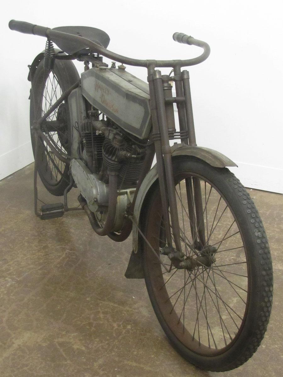 1912-harley-davidson-v-twin-x8e_2