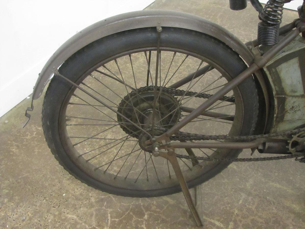 1912-harley-davidson-v-twin-x8e_20
