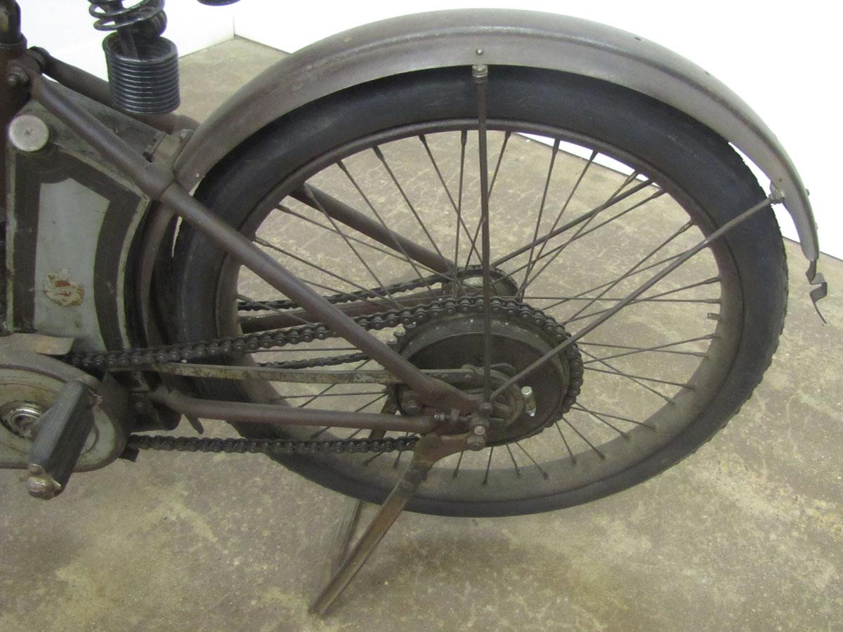 1912-harley-davidson-v-twin-x8e_21