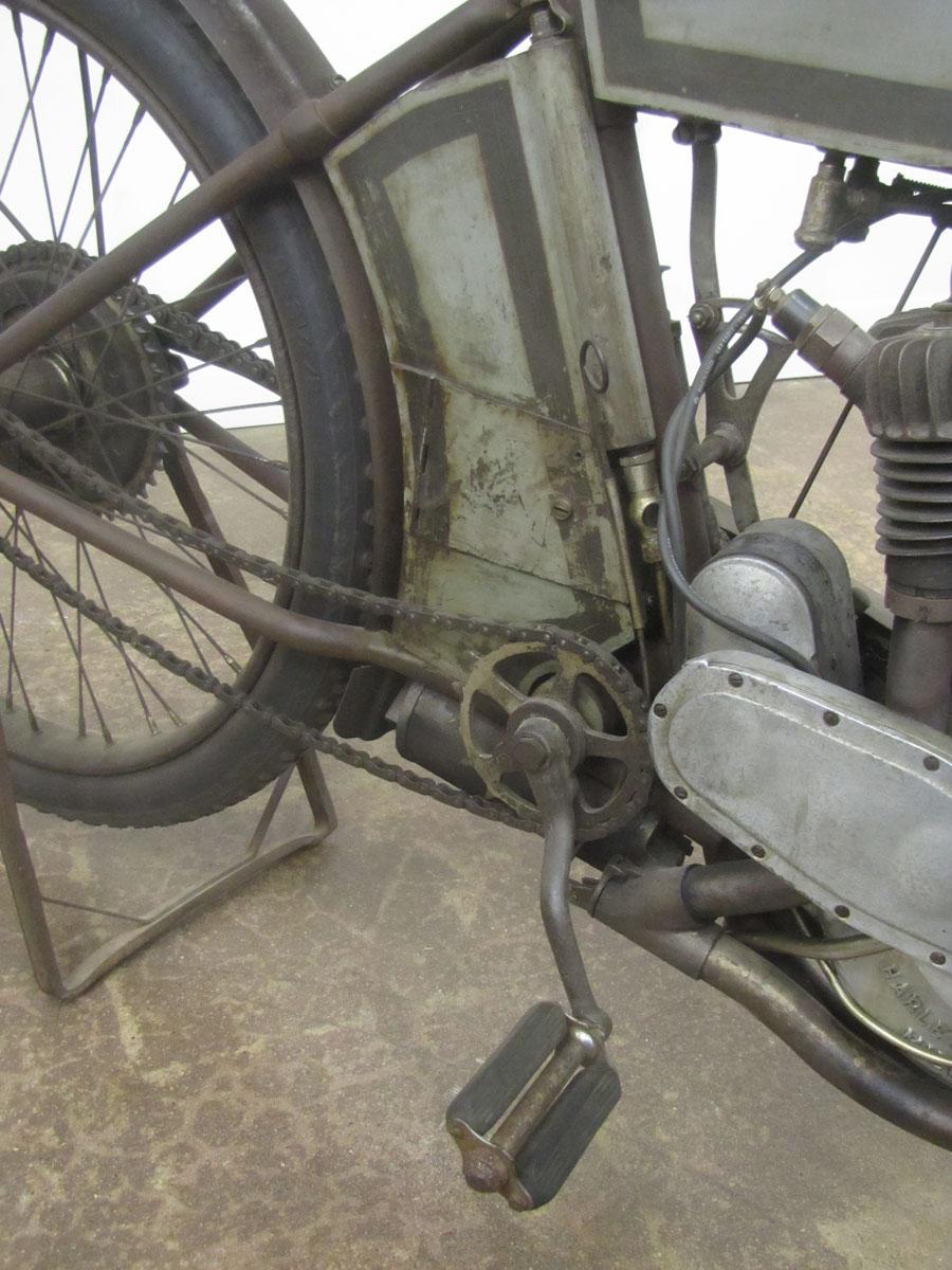 1912-harley-davidson-v-twin-x8e_26