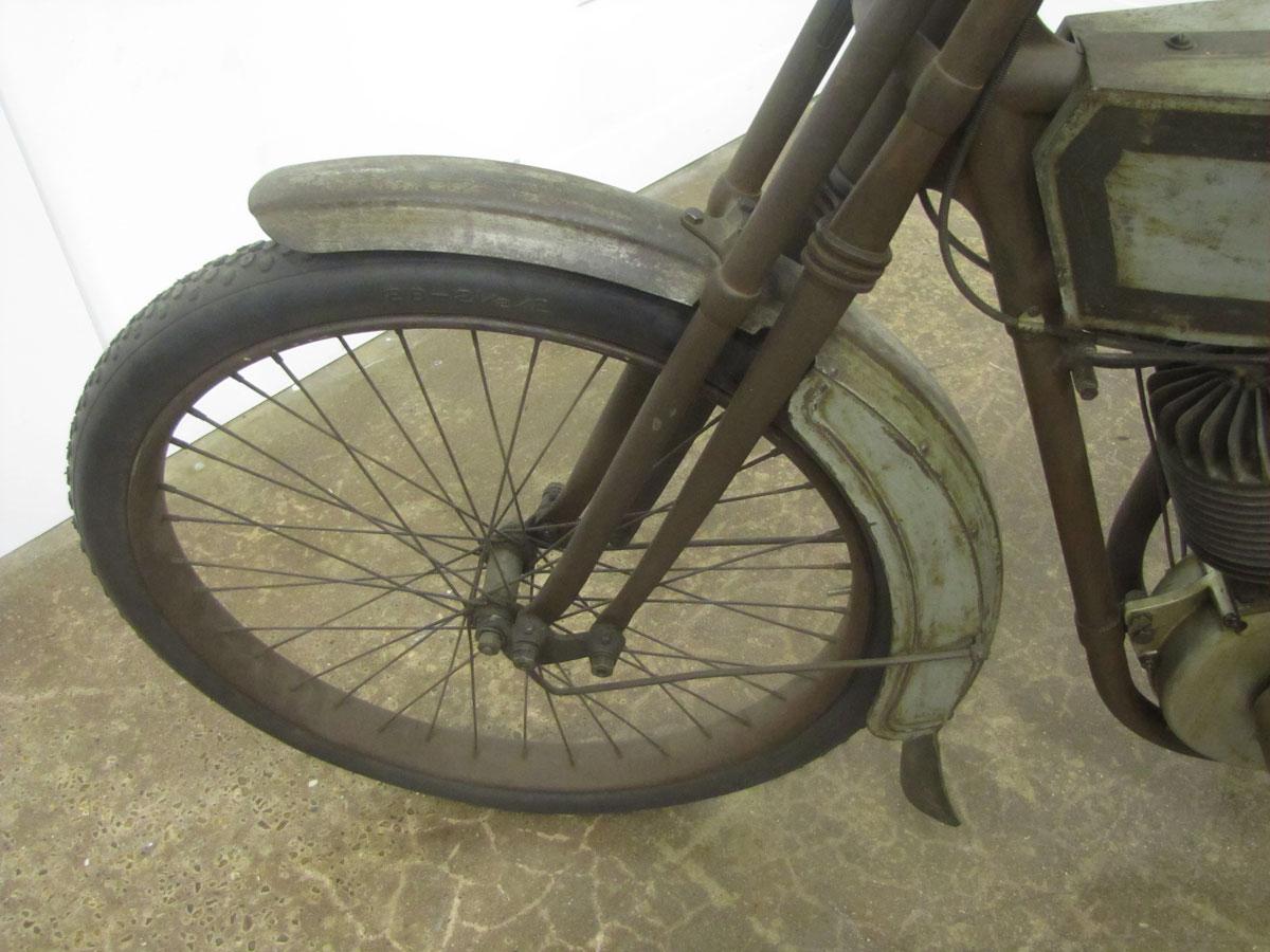 1912-harley-davidson-v-twin-x8e_29