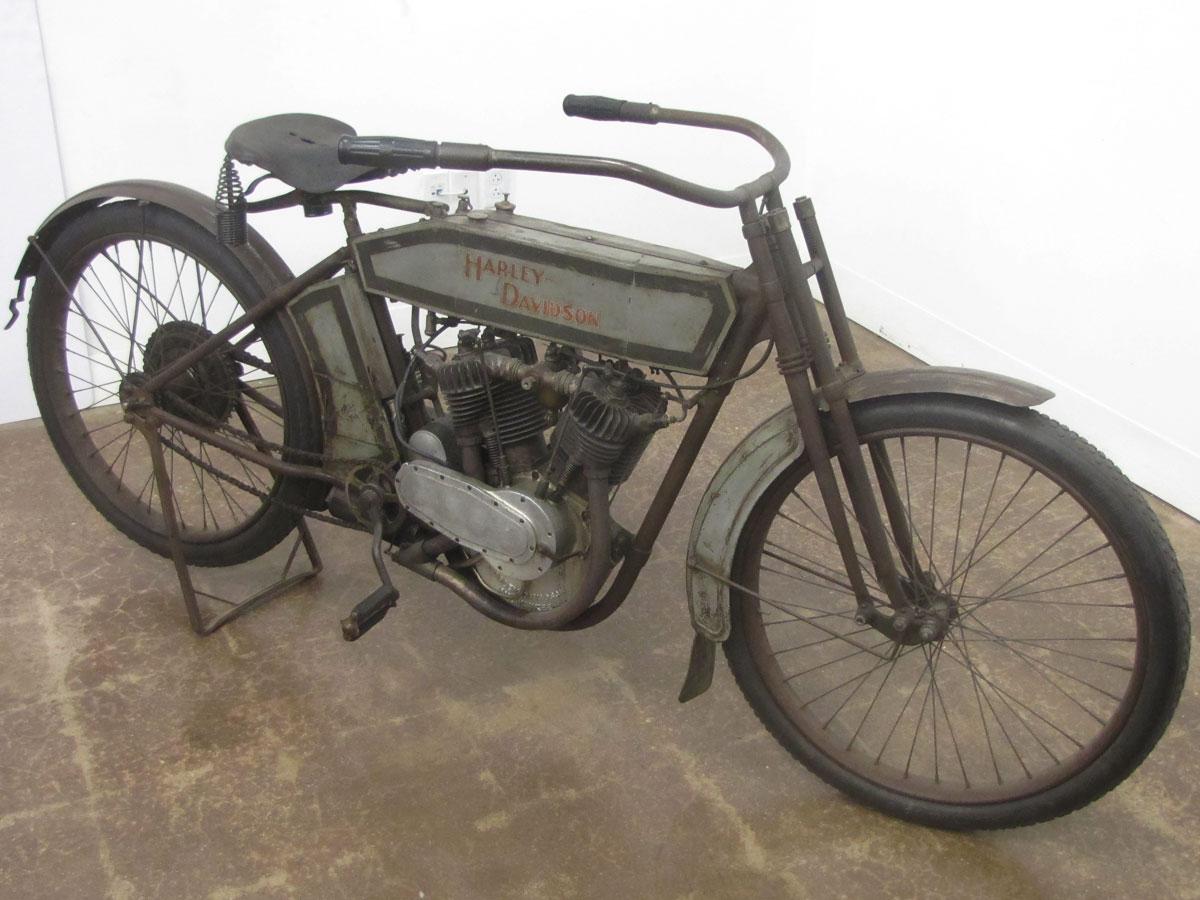 1912-harley-davidson-v-twin-x8e_3