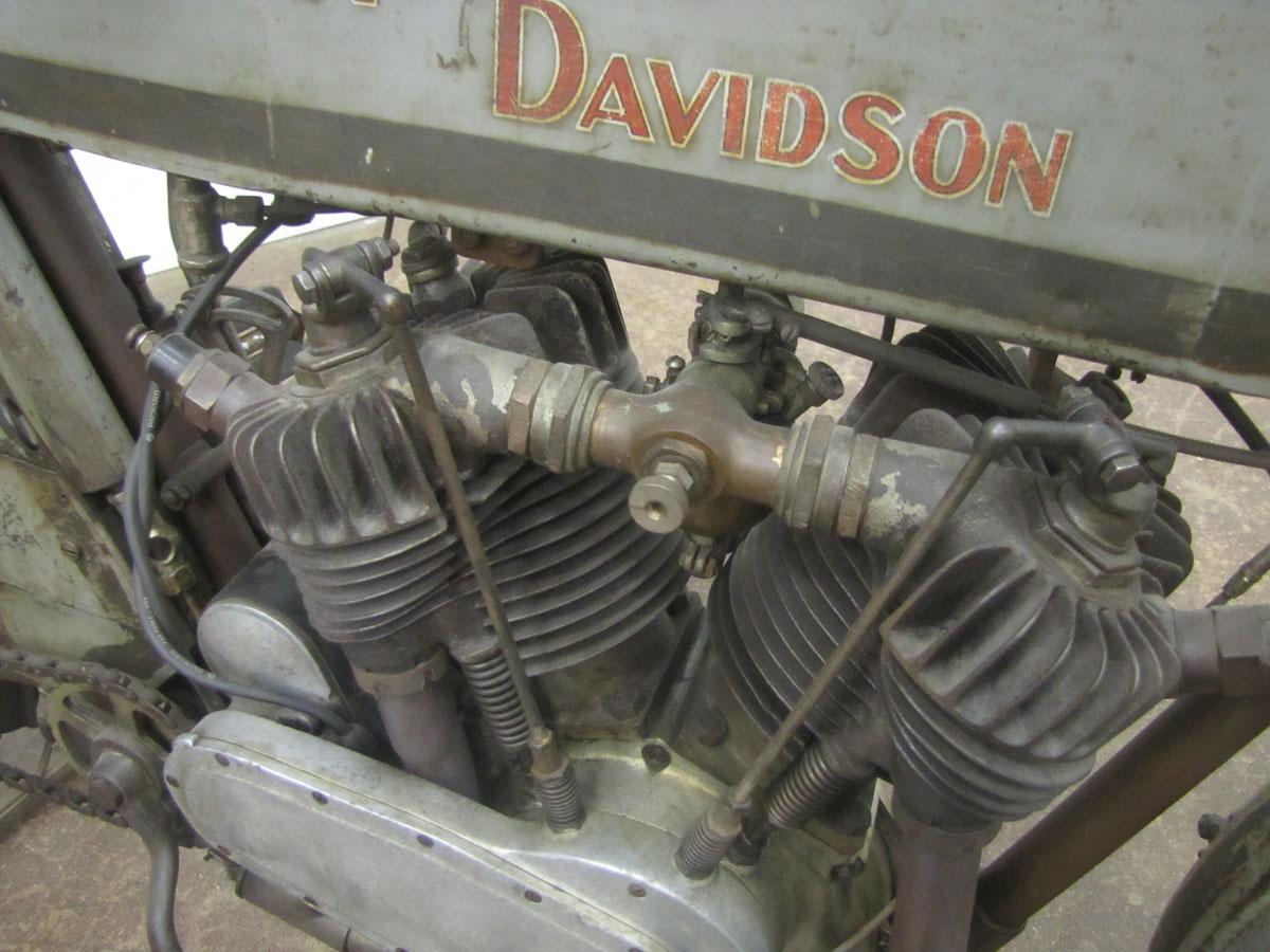 1912-harley-davidson-v-twin-x8e_36