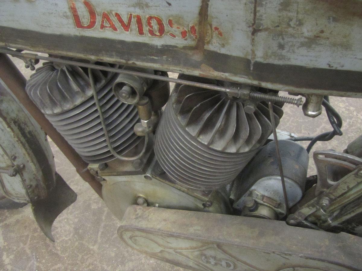 1912-harley-davidson-v-twin-x8e_37