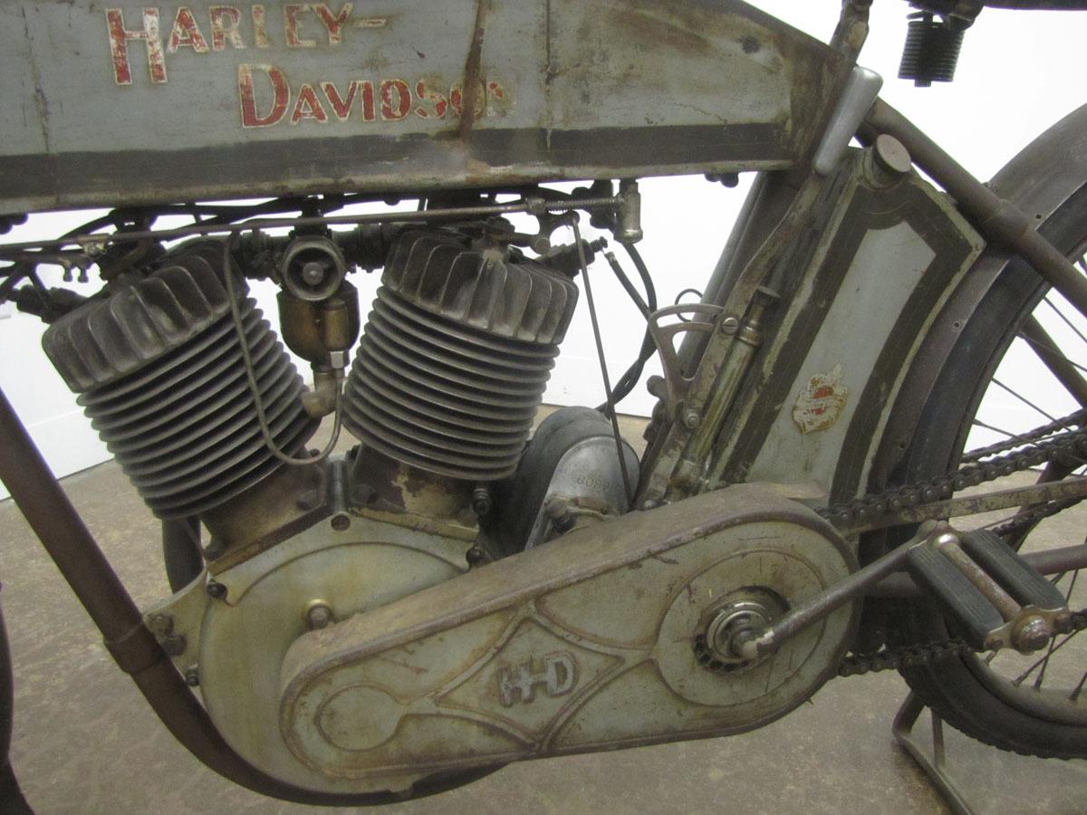 1912-harley-davidson-v-twin-x8e_38