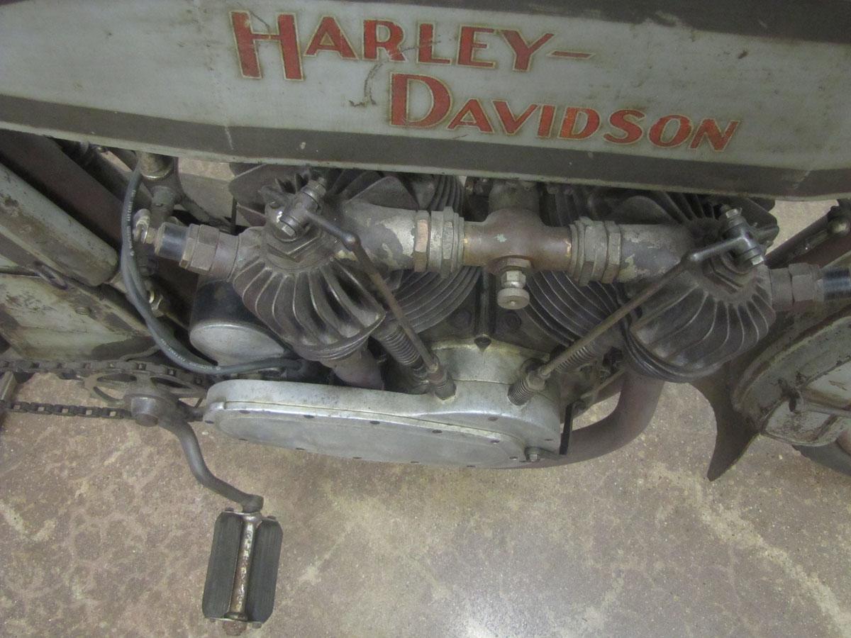 1912-harley-davidson-v-twin-x8e_39