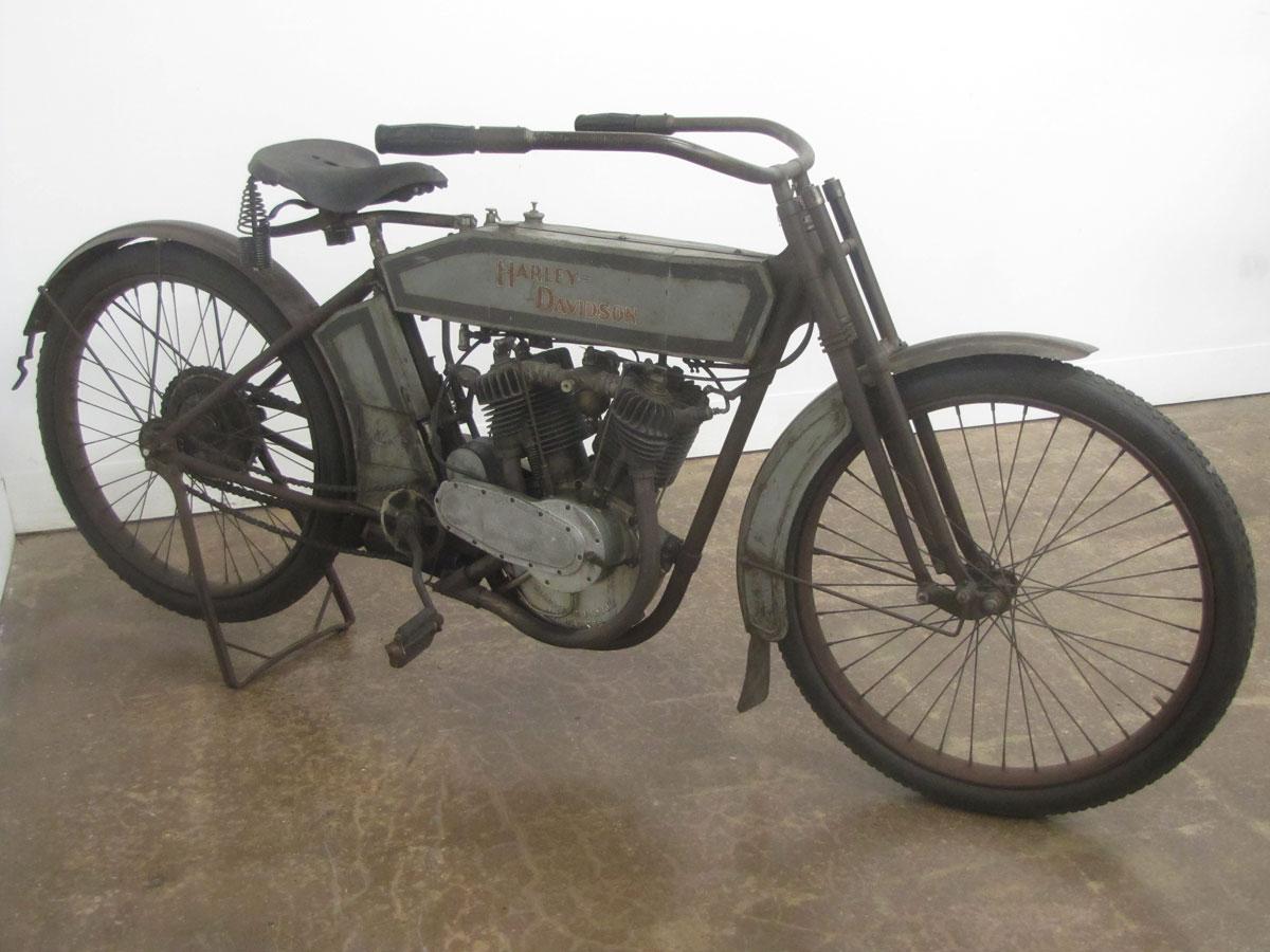 1912-harley-davidson-v-twin-x8e_4